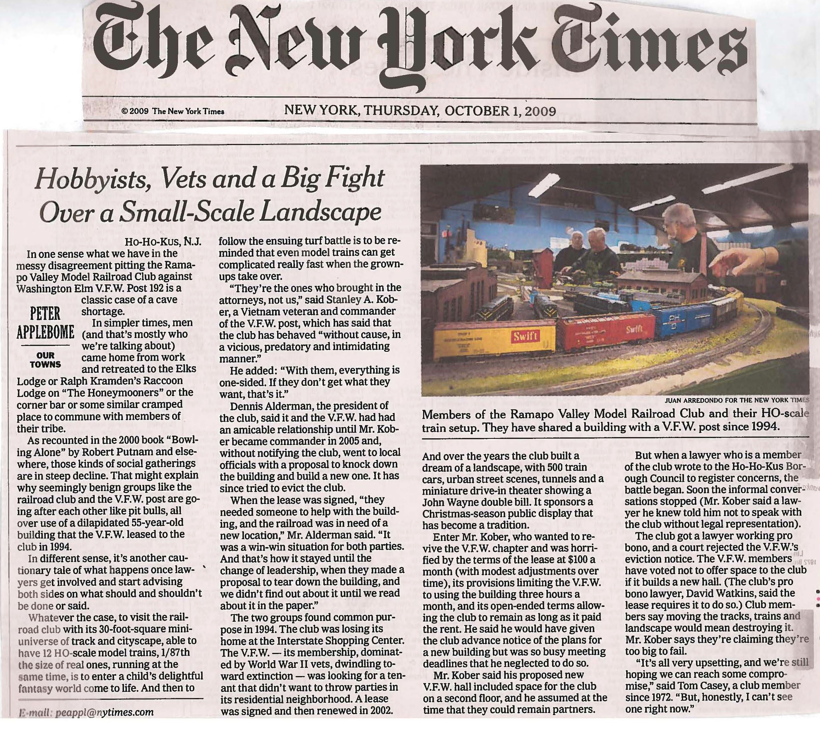 a summary of an article us cites race in halting law over voter id published in the new york times Kavanaugh over the top, headed for confirmation  carried out by those already here or shortly to enter the united states  jfk airport in new york and the new york stock exchange.