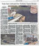 Ridgewood News